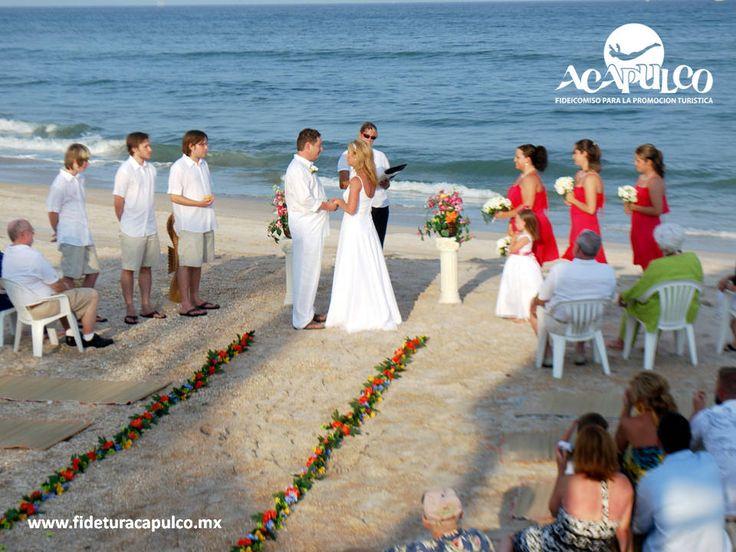 https://flic.kr/p/QFdMe9 | Ten una boda de ensueño en el hotel Pierre de Acapulco. BODA EN ACAPULCO 2 | #bodaenacapulco Ten una boda de ensueño en el hotel Pierre de Acapulco. BODA EN ACAPULCO. Gracias a la ubicación con la que cuenta, el hotel Pierre de Acapulco es el lugar perfecto para que realices tu boda, ya que se encuentra a un lado del mar, lo que lo convierte en el escenario más hermoso para un evento tan especial. Si deseas obtener más información, visita la página oficial de…
