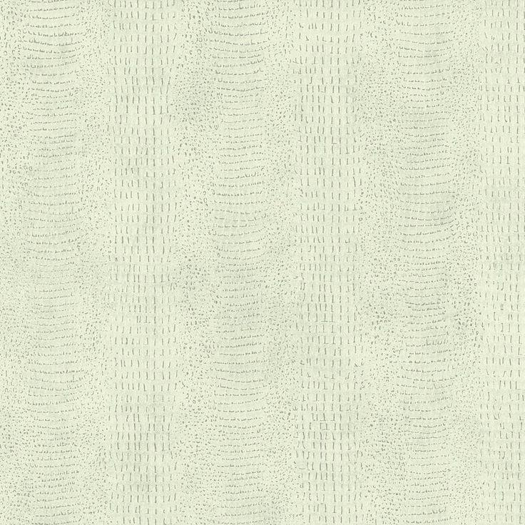 46 best images about papel tapiz tresor on pinterest - Color gris claro ...
