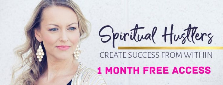 1 month FREE access. Get in now!!!