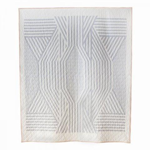 Meg Callahan #art #textiles