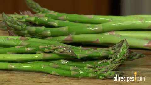 How to Cook Asparagus Allrecipes.com