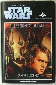 EL-LABERINTO-DEL-MAL-BIBLIOTECA-STAR-WARS-JAMES-LUCENO-PLANETA-2009-VER