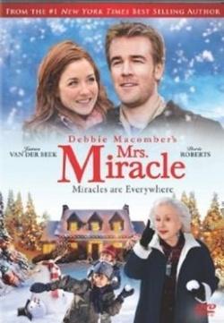 I love Hallmark Christmas movies :)