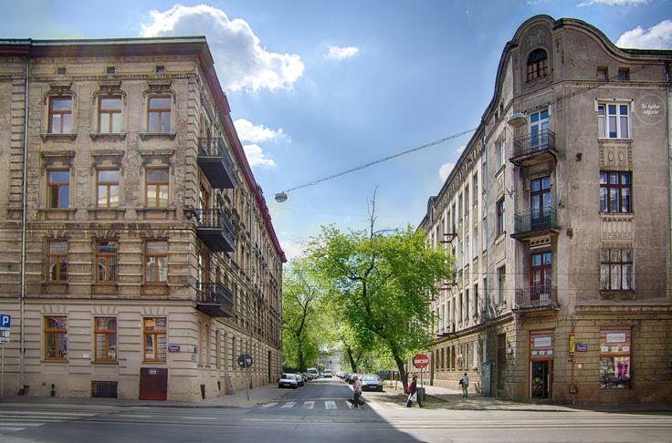 Gdańska/1 maja