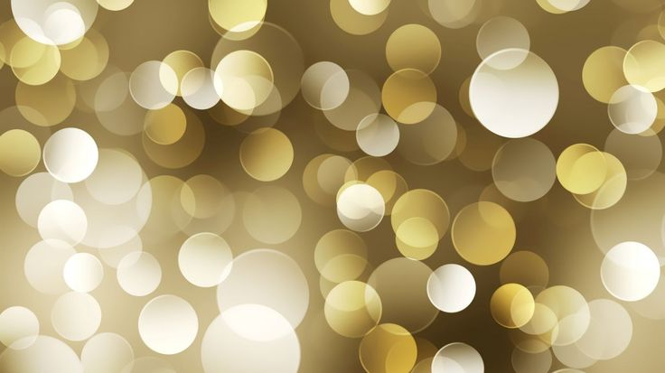 Nice gold lights background | Gold Light Color 7 Wallpaper Background Hd With Resolutions 1366×768 ... 1