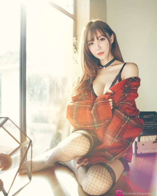 Asian girls blogspot com pics 424