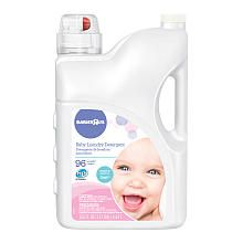 Babies R Us High Efficiency Laundry Detergent  150 Ounce