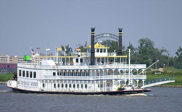 276 Best Riverboats Images On Pinterest Cruises Ships