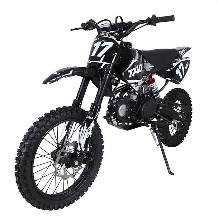 Taotao 125cc Dirt Bike For Sale Taotao 17 Dirt Bike For Sale Taotao Dirt Bike With 4 Speed Gear Taotao In 2020 Dirt Bikes For Sale Dirt Bike Party Dirt Bike Tattoo