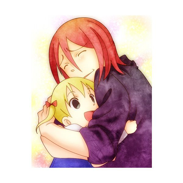 Photos - Soul Eater Photos ❤ liked on Polyvore featuring soul eater and anime