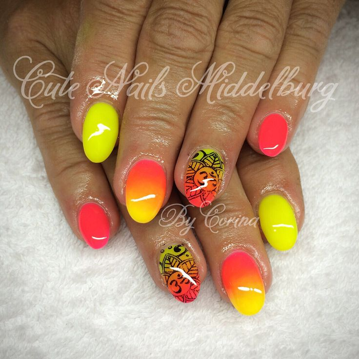 195 best Gel nails images on Pinterest | Gel nail, Gel nails and ...