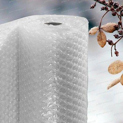 Film à bulle très épais, pour isoler l'intérieur de la serre et limiter les dépenses de chauffage, en hiver. Indispensable ! http://fr.jardins-animes.com/film-bulle-pour-isolation-des-serres-jardin-p-2188.html
