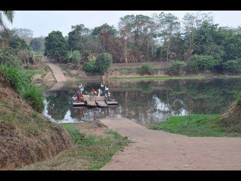 GUINEA-Pamalap