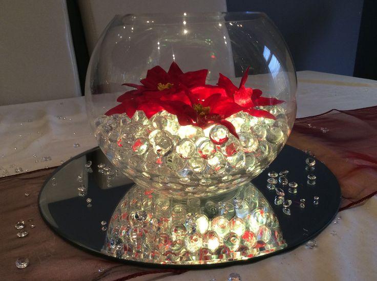 Christmas Decorators For Hire