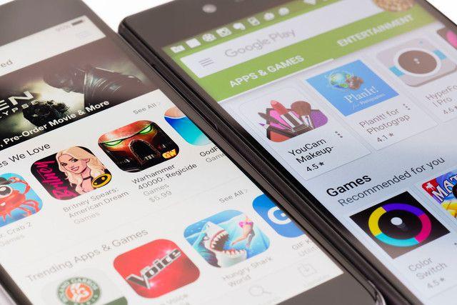 Yakında Play Store'dan Milyonlarca Uygulama Silinebilir!