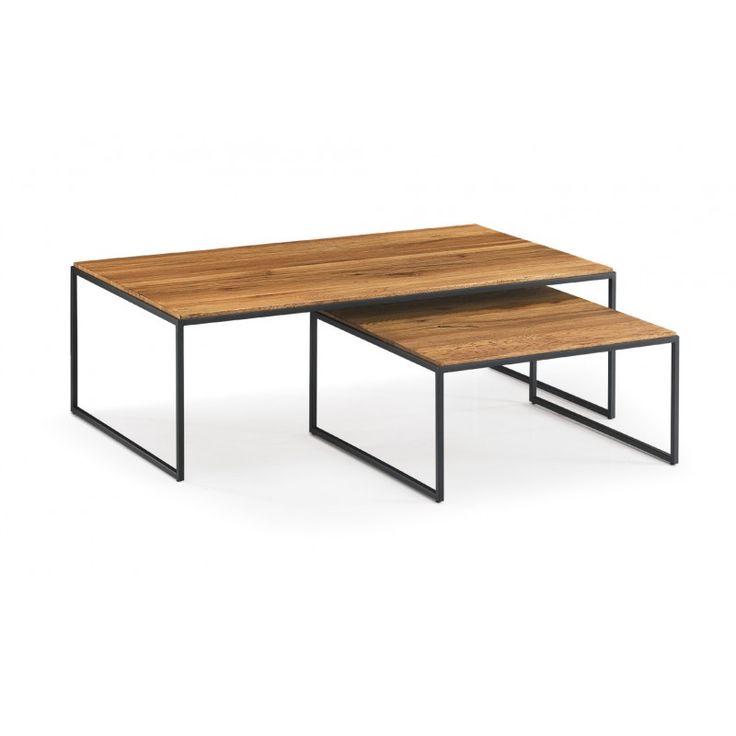 Puzzle Beistelltisch Set Jetzt bestellen unter: https://moebel.ladendirekt.de/wohnzimmer/tische/beistelltische/?uid=2bd9f974-4c01-54df-9265-74621a14579a&utm_source=pinterest&utm_medium=pin&utm_campaign=boards #beistelltische #wohnzimmer #tische