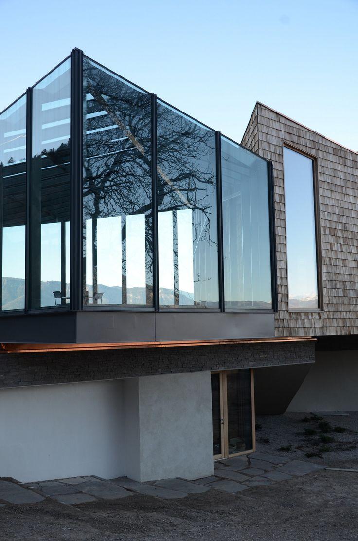 9 best Holz100 Zimmer images on Pinterest   Sustainability, Log ...