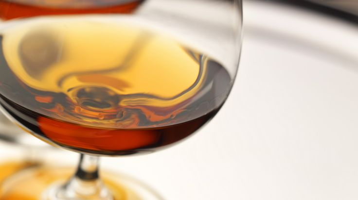 Cognac - A Guide to Popular French Brandy