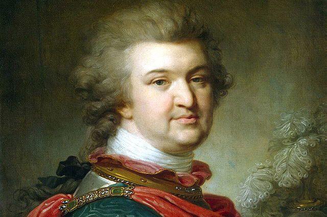 В 1774 году Потёмкин вернулся в Петербург победителем во всех смыслах. Прежний фаворит Григорий Орлов впал в немилость, и Потёмкин стал ближайшим человеком к императрице. Он получает звание генерал-аншефа, становится вице-президентом Военной коллегии и получает графский титул.