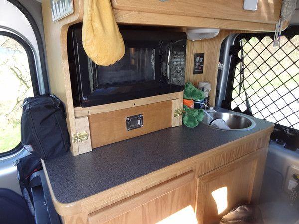 9 besten ausbau kangoo bilder auf pinterest ausbau. Black Bedroom Furniture Sets. Home Design Ideas