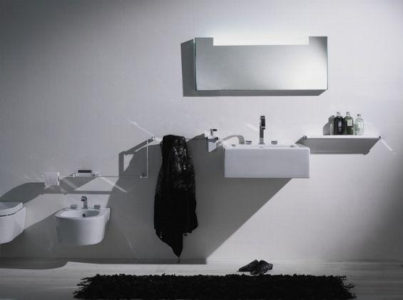 Online Paolo Schicchi Design Le Linee Decise E I Dettagli
