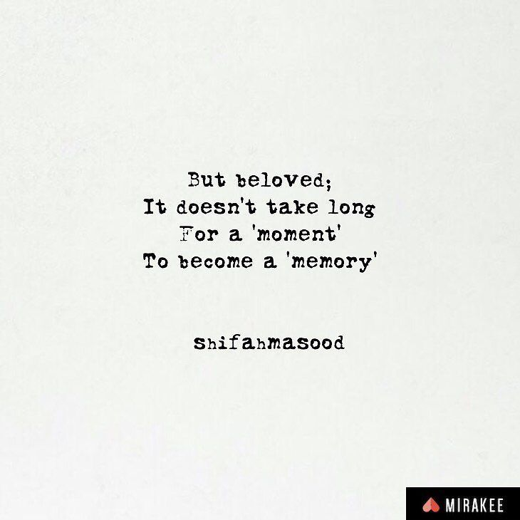 This is posted by : @shifah_masood on @mirakeeapp.  Visit Mirakee.com or download Mirakee from App Store or Google play store.  Join the most exciting and addictive social network for writers and poets.