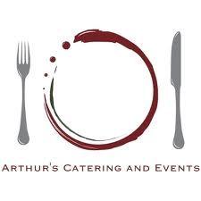 Afbeeldingsresultaat voor logo catering