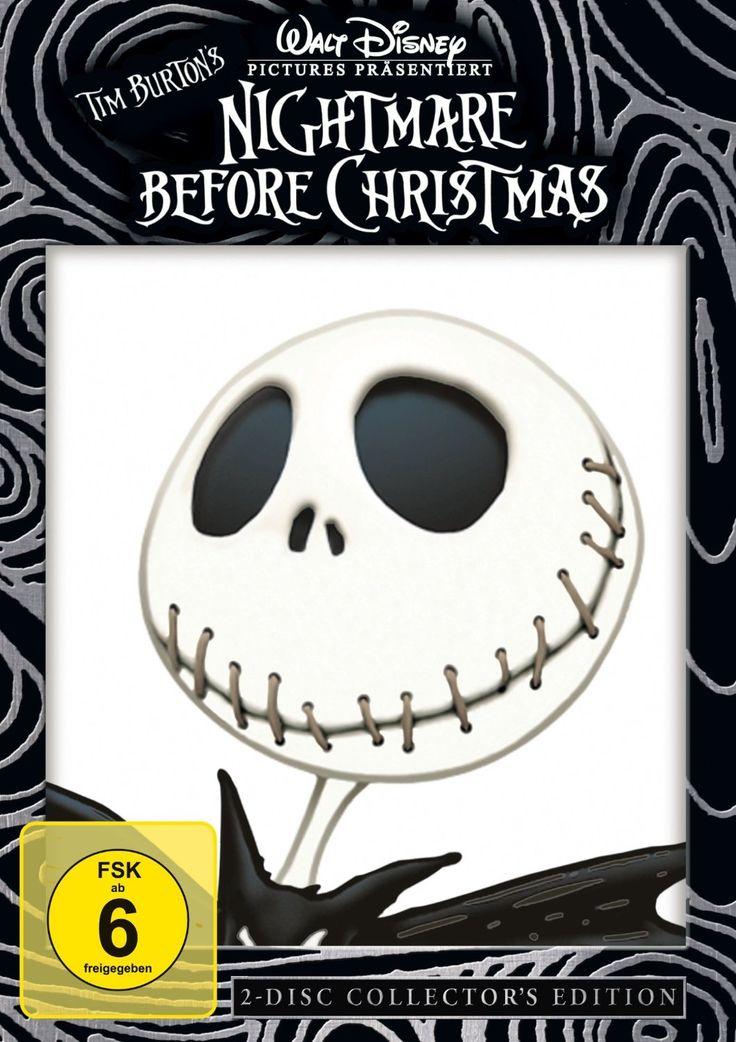 39 besten Halloween Filme für die ganze Familie Bilder auf Pinterest ...