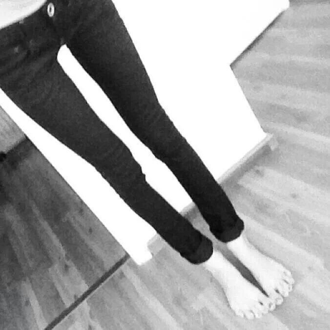 #thinspiration #skinny #legs