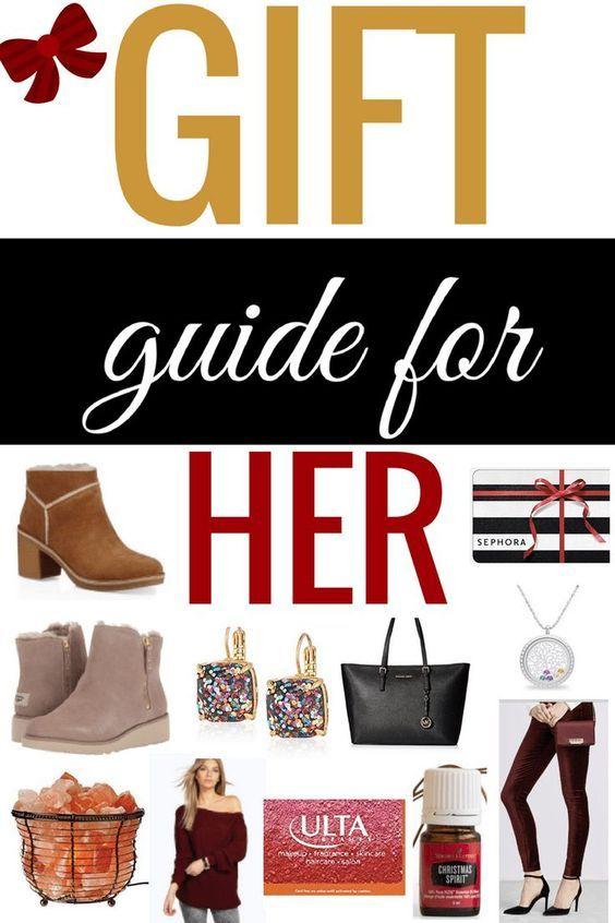 10 Best Gifts For Mom | Gifts | Pinterest | Gifts, Mom and Christmas ...