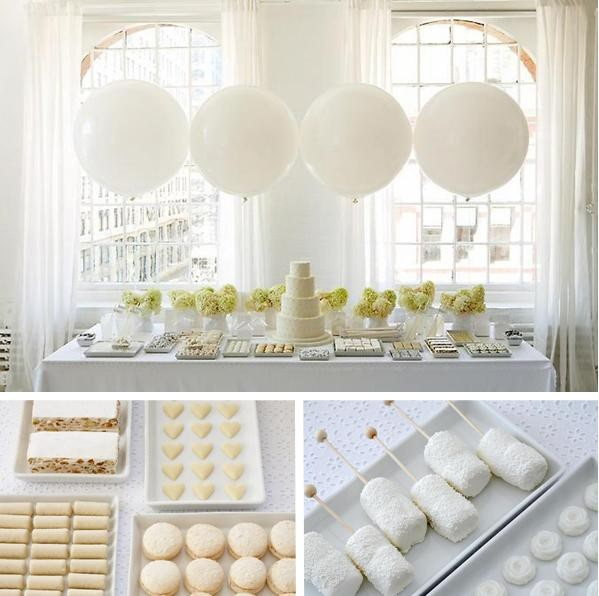 Art  amy atlas events macarons-and-sugarpies
