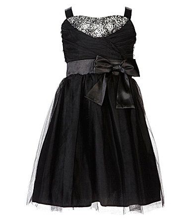 1000 Images About Father Daughter Dance Dresses On