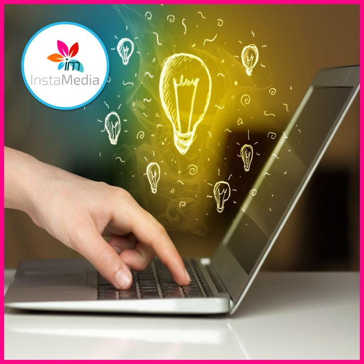 The internet has created a renaissance in marketing, online marketing is reimagining ways to market your business, let InstaMedia show you how you can take advantage of today's marketing opportunities, call us today on 525-9595