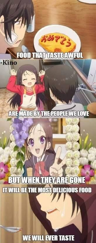 Kind of really want to know what anime this is from. Unless its called Charlotte, not sure :/ ~ AS.    Charlotte