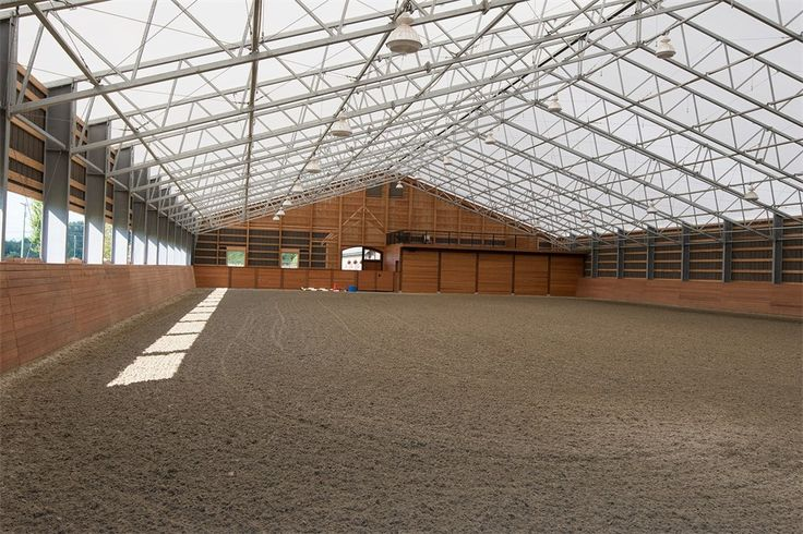 Sunnyside Wa Weather >> 1000+ images about Indoor Arenas on Pinterest | Indoor ...
