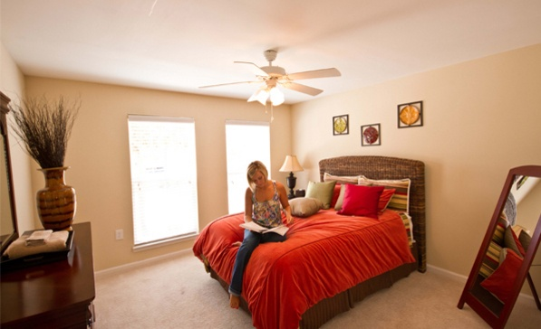 7 Best Flats Images On Pinterest Apartments Ballerinas And Bedroom Apartment