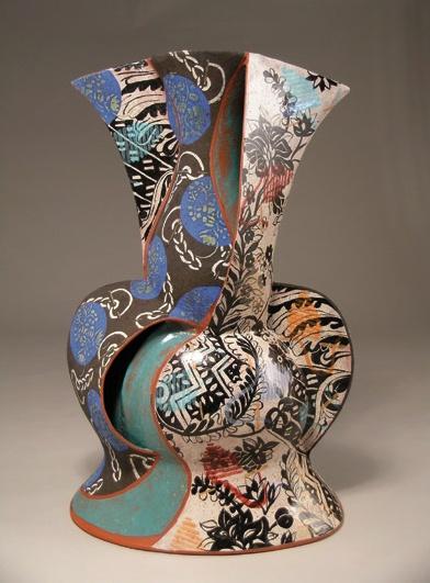 29 Best Andrea Gill Images On Pinterest Porcelain