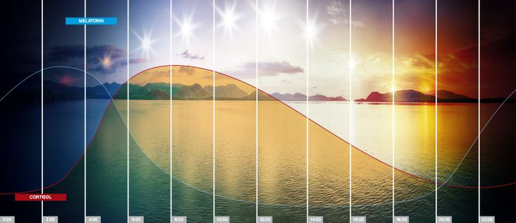 ARTIFICIAL SUN | lighting.eu