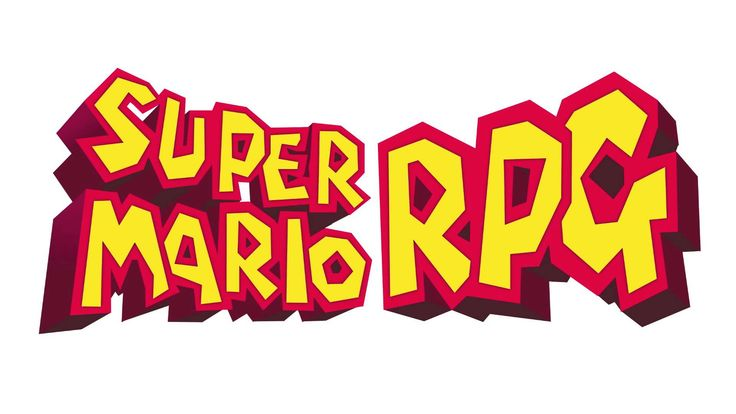 Super Mario RPG OST - 17 Fight Against a Somewhat Stronger Monster