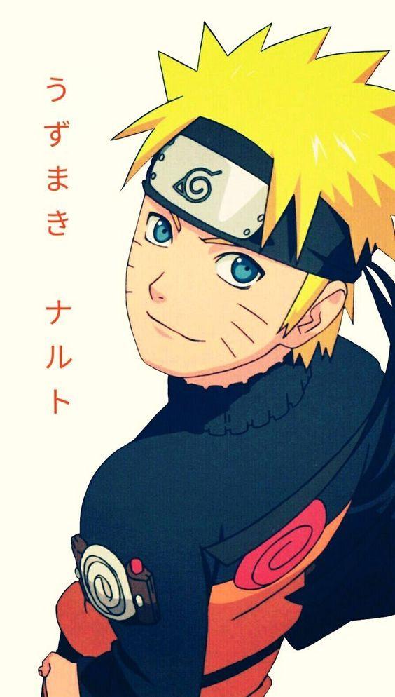 رمزيات انمي كيوت خلفيات انمي بنات روعه Naruto Shippuden Anime Naruto Shippuden Sasuke Wallpaper Naruto Shippuden