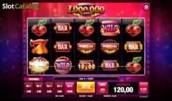 Multiway Games Casino Machines Tricksters