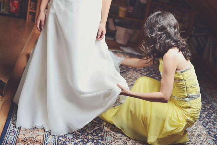 #esküvő #készülődés #fotó