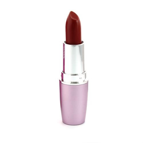 vanilla bean lipstick www.tofem.com