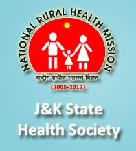 nrhm j recruitment 2013, nrhm j notification 2013