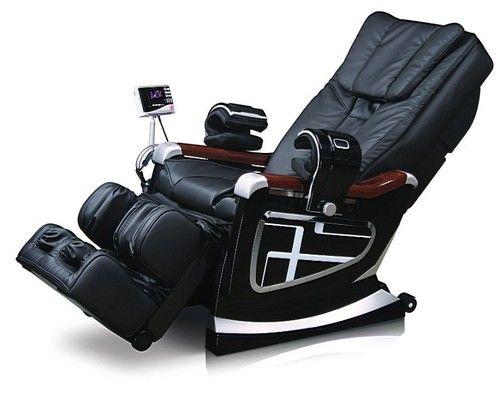 Best Rated Massage Chair 152 best best massage chair images on pinterest | massage chair