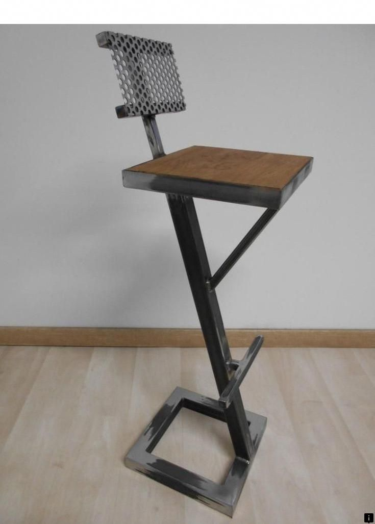 Go To The Webpage To Learn More About Wood Bar Cart Please Click