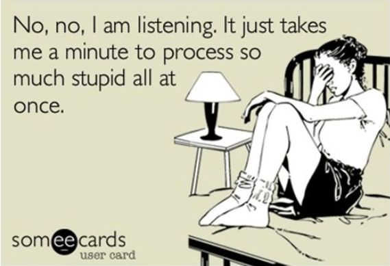 See the best Facebook fan page for Pinterest Humor! #ecard https://www.facebook.com/pinteresthumor