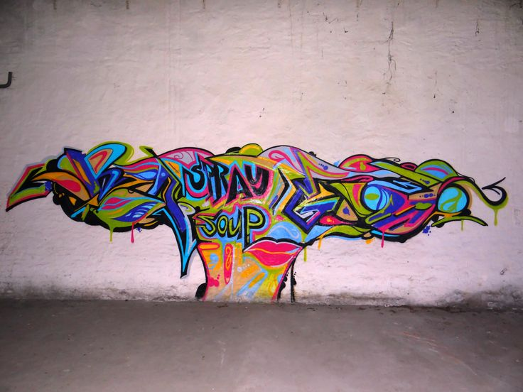 graffiti , oświęcim , zlecenie graffiti , graffiti.team@gmail.com , mural , postgraffiti , malarstwo nowoczesne , ragus , rageone , sugar , styl