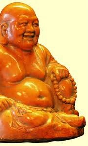 Yahoo! Image Search Results for buddha