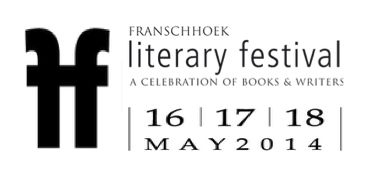 Franschhoek Literary Festival: words are freedom and power!